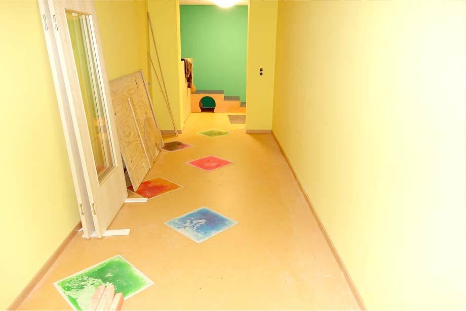 wittenborn_kindergarten_anbau_stellenausschreibung